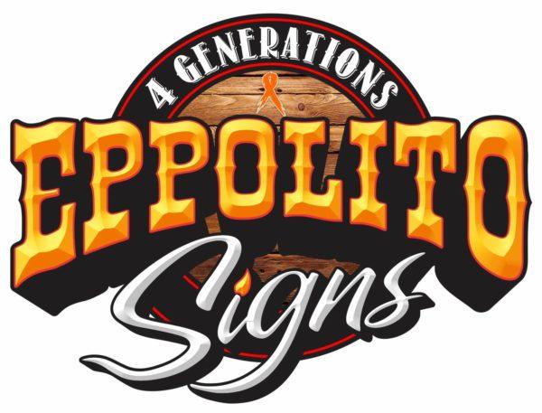 Logo_Eppolito_Signs_Ribbon