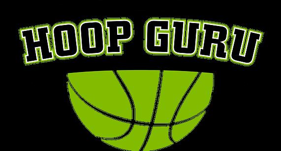 hoop-guru