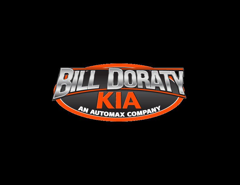 Bill-Doraty-Kia-AutoMax-Logo_BLK-1655