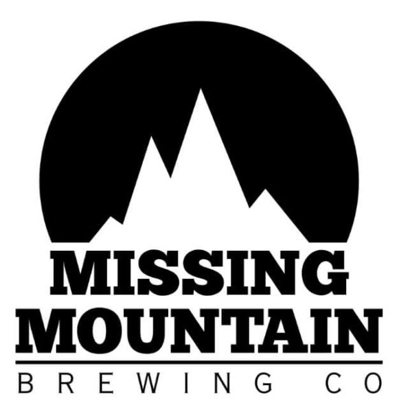MMBC Logo