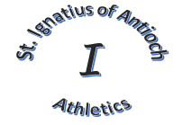 St_Ignatius_Athletics_Logo