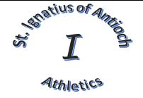 St_Ignatius_Athletics_Logo