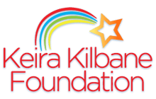 Keira Kilbane Foundation