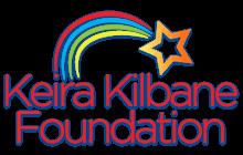 Keira Kilbane Foundation