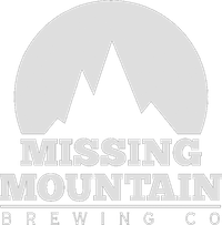 missing_mountain