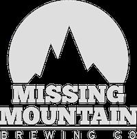 missing_mountain