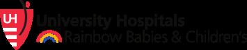 UH_New Rainbow Babies & Children_CMYK