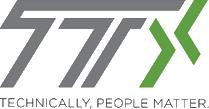logo-ttx